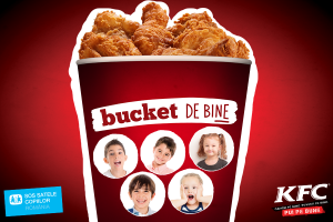 KFC_Bucket de bine(2)