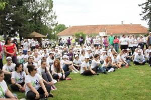 Telus Copaceni 4 iunie (4)