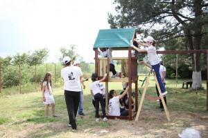 Telus Copaceni 4 iunie (5)
