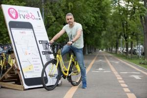 Zoli Toth_bicicleta_02