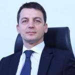 Gabriel Cosoreanu, Communications Sr Manager and PPGA Balkans