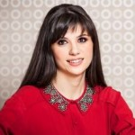 Monica Ieftimie