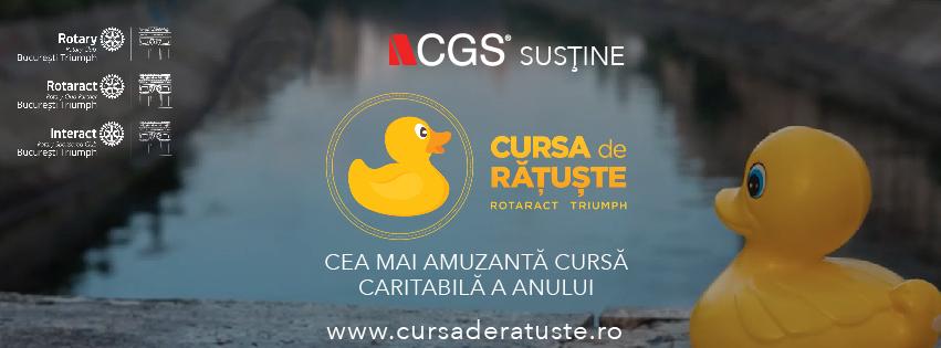 cgs-cursa-de-ratuste-2016