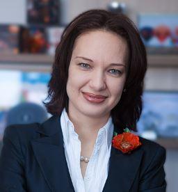 liudmila-climoc-chief-executive-officer-orange-romania