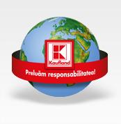 kaufland-responsabilitate