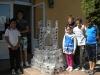 aqua-carpatica-scoala-pentru-o-romanie-verde-2012
