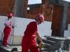 big_build_2012_preajba_csrmedia_114