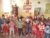 cez-group-caravana-cu-povesti-02
