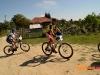 cez-group-maratonul-olteniei-2013-02