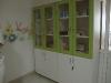 cez-reabilitare-clinica-de-pediatrie-a-spitalului-municipal-filantropia-din-craiova-03