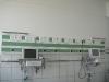 cez-renovare-spitalul-judetean-de-urgenta-din-craiova-02