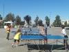 cez-via-sport-in-targu-jiu-si-slatina-2013-01
