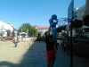 cez-via-sport-in-targu-jiu-si-slatina-2013-02