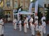cez-via-sport-in-targu-jiu-si-slatina-2013-03