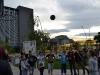cez-via-sport-in-targu-jiu-si-slatina-2013-07