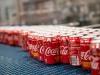 Coca Cola HBC 32