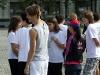 2011-09-25-10h28m10-crospetrom