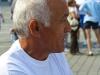 2011-09-25-10h33m59-crospetrom