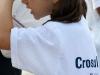 2011-09-25-10h47m50-crospetrom