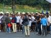 2011-09-25-10h52m09-crospetrom