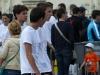 2011-09-25-11h20m40-crospetrom