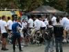 2011-09-25-11h37m18-crospetrom