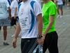 2011-09-25-11h39m48-crospetrom