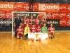 echipa-de-fete-a-liceului-banyai-janos-4