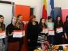 EON Energie Romania 07 -Elevi de nota 10