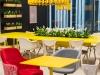 Sediul Central Lidl Romania_cafenea_1