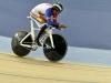 Paralimpia 2012