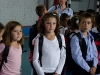 moneygram_worldvision_back_to_school_2012_108