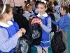moneygram_worldvision_back_to_school_2012_5