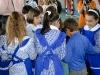 moneygram_worldvision_back_to_school_2012_6