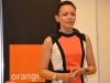 orange_educational_program01