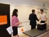 orange_educational_program07_2013
