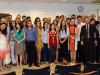 orange_educational_program19_2013