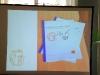 orange_atelier_responsabiliate_2