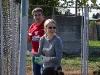voluntar_petrom_baicoi_csrmedia_ro_2012_108