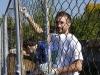 voluntar_petrom_baicoi_csrmedia_ro_2012_115