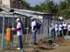 voluntar_petrom_baicoi_csrmedia_ro_2012_126