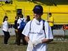 voluntar_petrom_baicoi_csrmedia_ro_2012_143