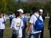 voluntar_petrom_baicoi_csrmedia_ro_2012_154