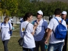 voluntar_petrom_baicoi_csrmedia_ro_2012_155