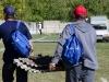 voluntar_petrom_baicoi_csrmedia_ro_2012_159