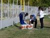 voluntar_petrom_baicoi_csrmedia_ro_2012_161