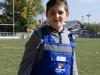 voluntar_petrom_baicoi_csrmedia_ro_2012_165