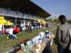 voluntar_petrom_baicoi_csrmedia_ro_2012_18
