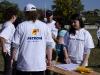 voluntar_petrom_baicoi_csrmedia_ro_2012_227