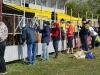 voluntar_petrom_baicoi_csrmedia_ro_2012_23